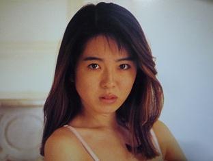 堀口綾子の画像 p1_3